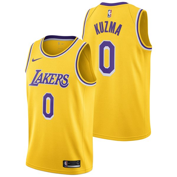 Camiseta Los Angeles Lakers 392615