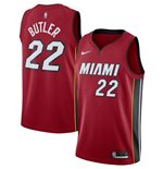 Camiseta Miami Heat  392631