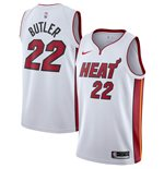 Camiseta Miami Heat  392632