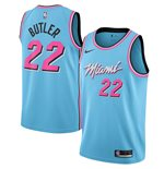 Camiseta Miami Heat  392633