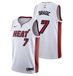 Camiseta Miami Heat  392635