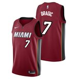 Camiseta Miami Heat  392636