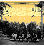 Vinil All Time Low - Wake Up, Sunshine