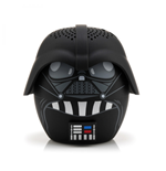 Alto-falante Bluetooth Star Wars