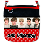 Bolsa One Direction 398184