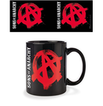 Caneca Sons of Anarchy 398758