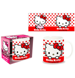 Caneca Hello Kitty 398895