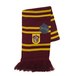 Cachecol Harry Potter 399479