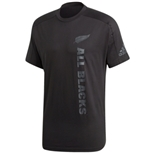 Camiseta All Blacks 400612