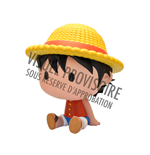 Cofre One Piece 400899