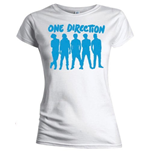 Camiseta One Direction 403363