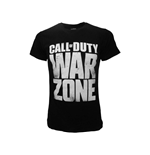 Camiseta Call Of Duty 403878