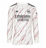 Camiseta 2020/21 Arsenal 404355