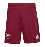 Cuecas Arsenal 404356