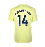 Camiseta Arsenal 404610