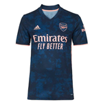 Camiseta 2020/21 Arsenal 404611