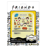 Imã Friends 406423