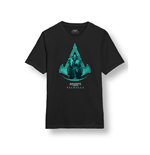 Camiseta Assassins Creed 407552