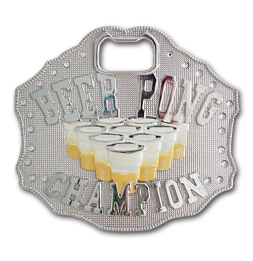 best loved d5ae0 94b49 Fivela Beer Pong Champion