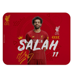 Tapete do mouse Liverpool FC 412061