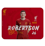 Tapete do mouse Liverpool FC 412062
