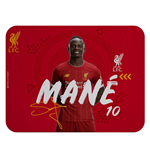 Tapete do mouse Liverpool FC 412063