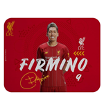 Tapete do mouse Liverpool FC 412064