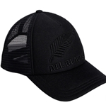 Boné de beisebol All Blacks 415018