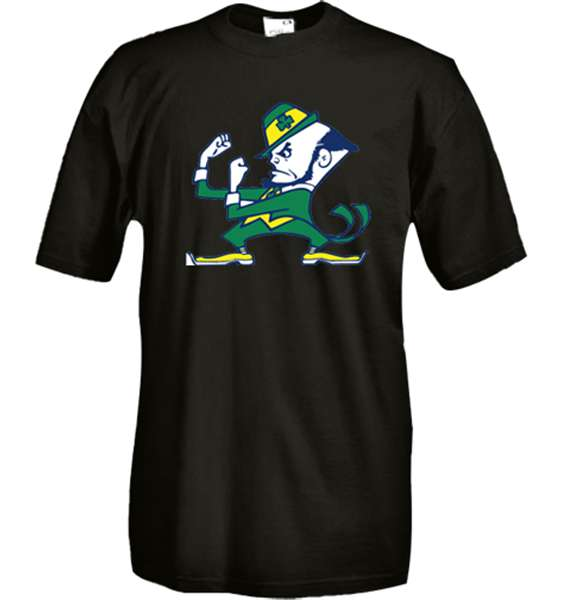 Camiseta Irish