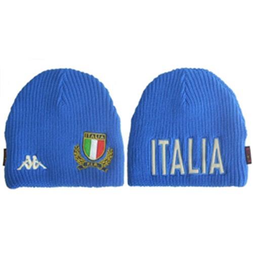 Gorro Itália Original  Compra Online em Oferta 015474b6cb7