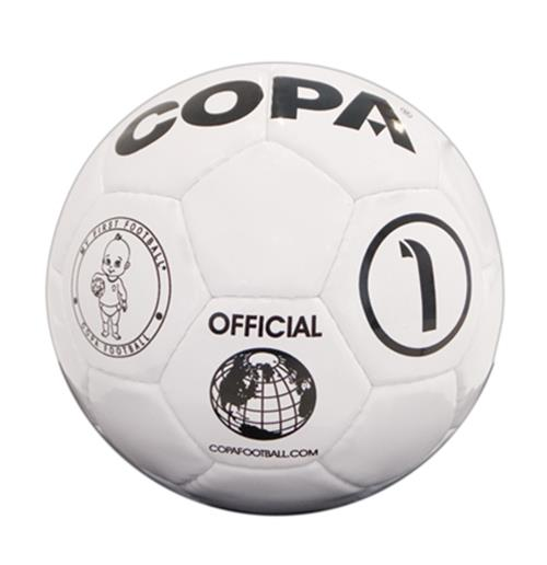 "Bola COPA ""My First Football"""