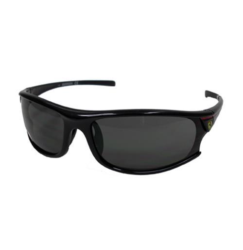 f5bd148ad47a3 Óculos de sol Ferrari - Testarossa Original  Compra Online em Oferta