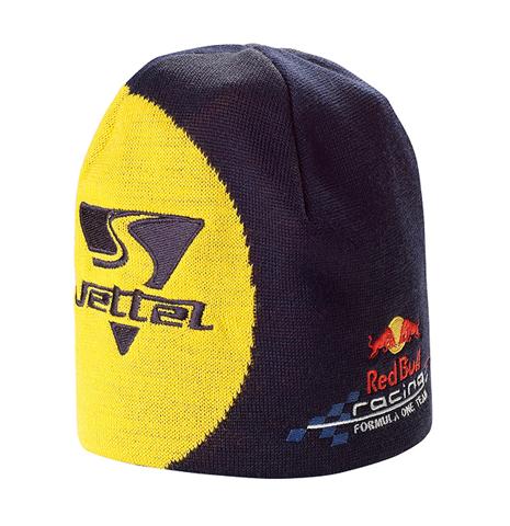 45c78b871a532 Gorro Red Bull Vettel Original  Compra Online em Oferta