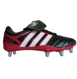 Botas All Blacks Regulator