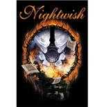 Poster Nightwish 47908