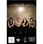 Poster Kings of Leon 47922
