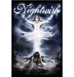 Poster Nightwish 47933