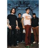 Poster Fall Out Boy 47938