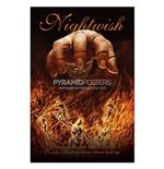 Poster Nightwish 47989