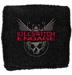 Munhequeira Killswitch Engage 48041