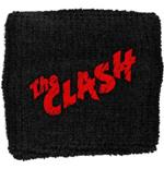 Munhequeira The Clash 48060
