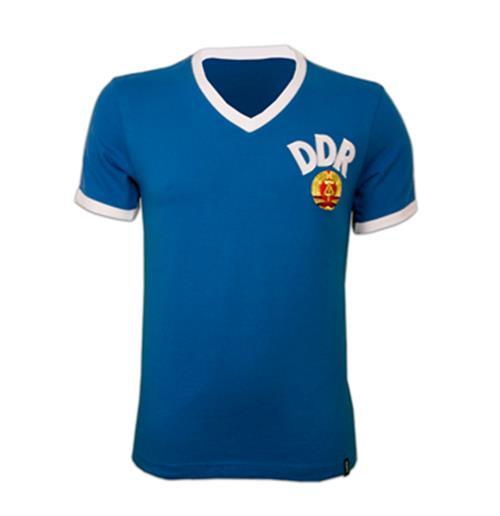 Camiseta retro DDR Original  Compra Online em Oferta bc9042210317b