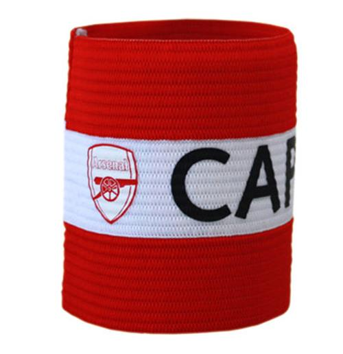 Bracelete do capitão Arsenal