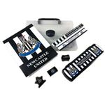 Papelaria Newcastle United 59748