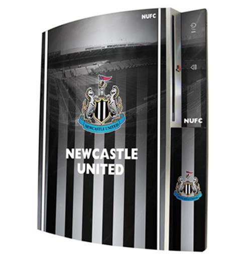Pelicula Skin Newcastle United 59757