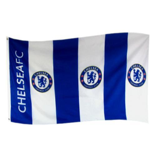51bff0a156c85 Bandeira Chelsea 66809 Original  Compra Online em Oferta