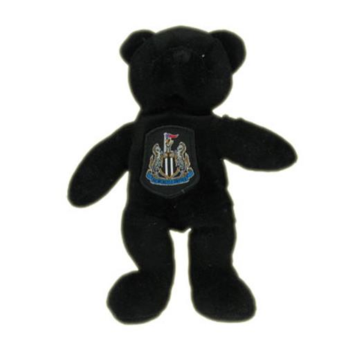 Pelúcia Newcastle United 66883