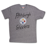 Camiseta Pittsburgh Steelers Fan