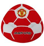 Inflável