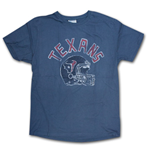 Camiseta Houston Texans